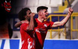 Antalyaspor, 293 gün sonra tekrar…
