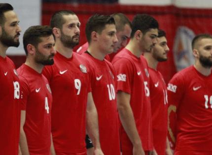 Antalyaspor, evinde Nilüfer Belediyesi'ni ağırlayacak