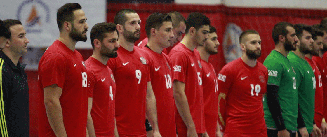 Hentbolda gözler Beşiktaş'a çevrildi
