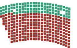 Antalyaspor Konyaspor maçı bilet fiyatları belli oldu