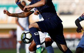Alanyaspor – Antalyaspor : 3-2