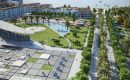 Atatürk Stadı, millet bahçesi oluyor …