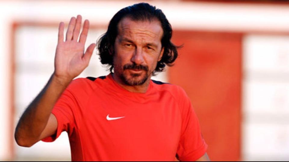 Yusuf Şimşek'ten Antalyaspor ve Karabükspor açıklaması! Resmi teklif geldi mi?