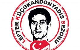 Antalyaspor'un, 2, 3 ve 4.hafta programı belli oldu