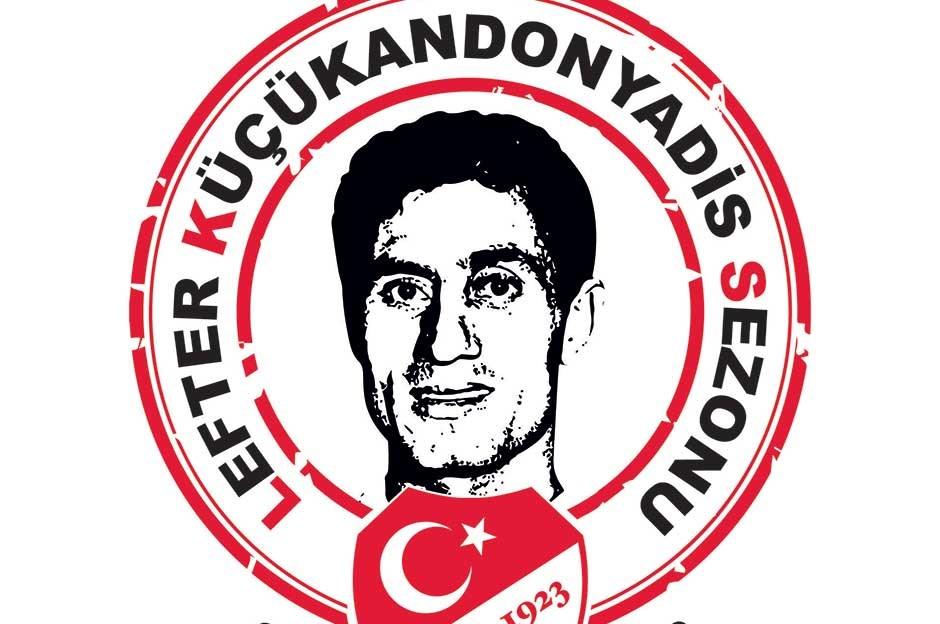 Süper Lig'de 18, 19 ve 20. hafta programı belli oldu