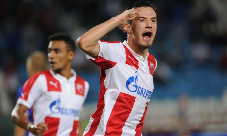 Antalyaspor, Jovanovic transferinden vazgeçti!