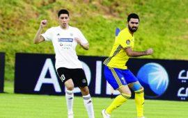 Antalyaspor'dan 10 numara hamlesi!