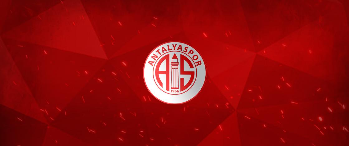 İşte Antalyaspor'un 2018-2019 sezonu kadrosu!