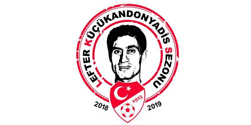 Antalyaspor'un ilk yarı maç programı belli oldu
