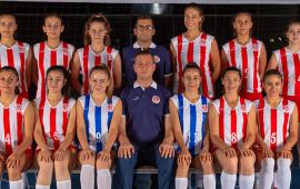 Antalyaspor 4'te 4'e gözünü dikti