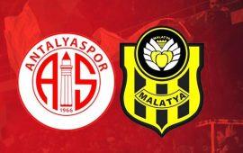 Antalyaspor milli arayı boş geçmeyecek