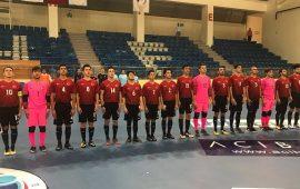 Antalyaspor'dan 4 futbolcu milli takımda