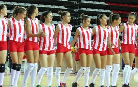 Antalyaspor filede rakip tanımıyor