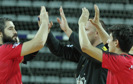 Antalyaspor galibiyete gözünü dikti
