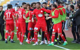 Antalyaspor'un göğüs sponsoru CIP Travel kimin, nedir, ne iş yapar?