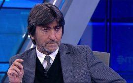 Rıdvan Dilmen: Antalyaspor, futbolun doğrusunu oynuyor
