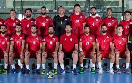 CIP Travel Antalyaspor 41 – 26 Karşıyaka Belediyesi