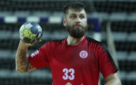 Antalyaspor'da gözler Karşıyaka'ya çevrildi