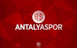 Antalyaspor Vakfı Genel Kurulu ertelendi