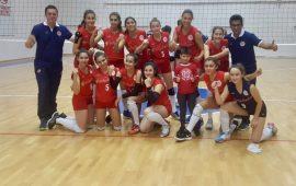 Antalyaspor filede kazanmaya devam ediyor