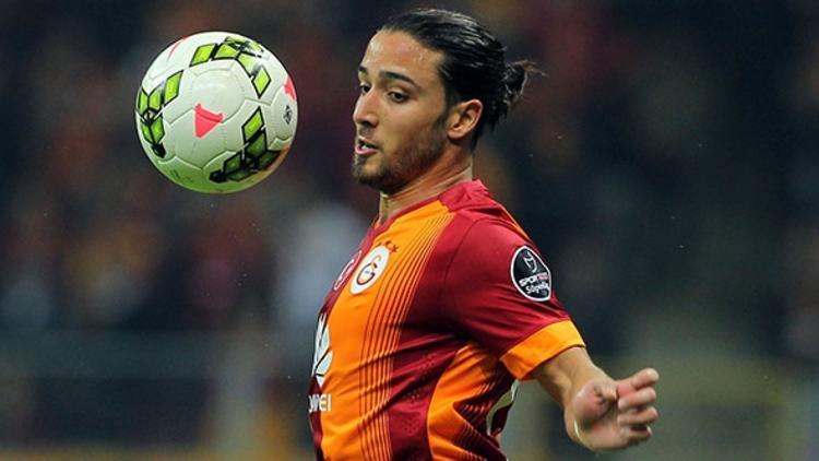 Tarık Çamdal'a Antalyaspor'dan ret!