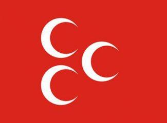 MHP'nin, Kemer ve Korkuteli başkan adayları belli oldu