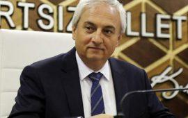 Antalya siyasetinde dengeleri değiştirecek hamle
