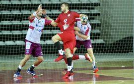CIP Travel Antalyaspor'a milli davet