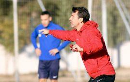 Antalyaspor'un Kayserispor maçı kadrosu belli oldu
