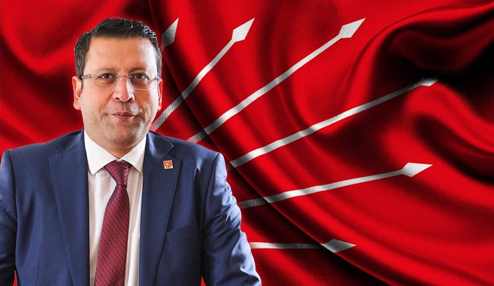 Ahmet Kumbul: Antalyaspor ucuz siyasete alet edilemez