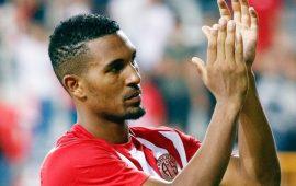 Antalyaspor'un Fransız yıldızı Vainqueur Toulouse yolunda