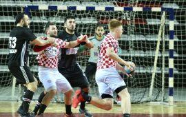 Antalyaspor, Beşiktaş'a boyun eğdi