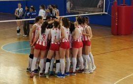 İzmirspor 0 – 3 Antalyaspor