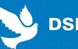 DSP'nin Antalya adayları belli oldu