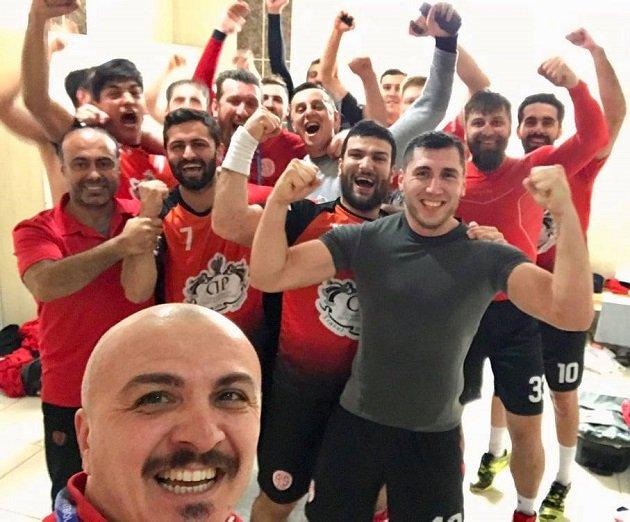 Antalyaspor yeni sezonu açıyor