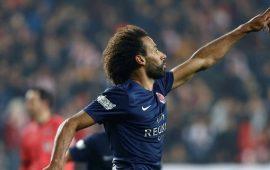 Antalyasporlu Yönetici'den milli kadro eleştirisi