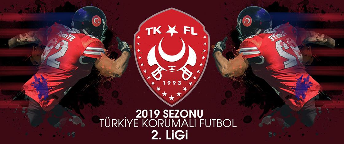 Korumalı futbolda yeni sezon başlıyor! İşte Antalyaspor'un fikstürü…