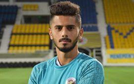 Alberk Koç için Antalyaspor iddiası