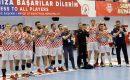 CIP TRAVEL Antalyaspor Avrupa'ya gidiyor !