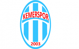Kemerspor'da boykot sona erdi