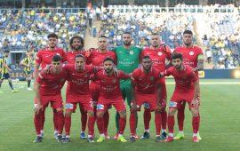 Antalyaspor sadece 2 takımdan puan alamadı
