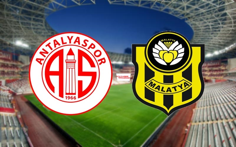 Yeni Malatyaspor'la 4. randevu