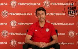 Bülent Korkmaz, Beşiktaş galibiyetinin önemine dikkat çekti