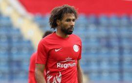 Trabzonspor, Nazım Sangare için harekete geçiyor