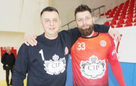Antalyaspor Giga ile yola devam ediyor