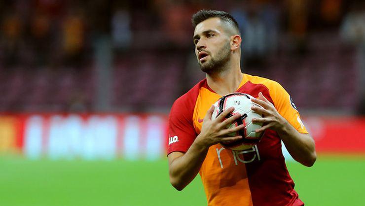 Antalyaspor için Ömer Bayram iddiası