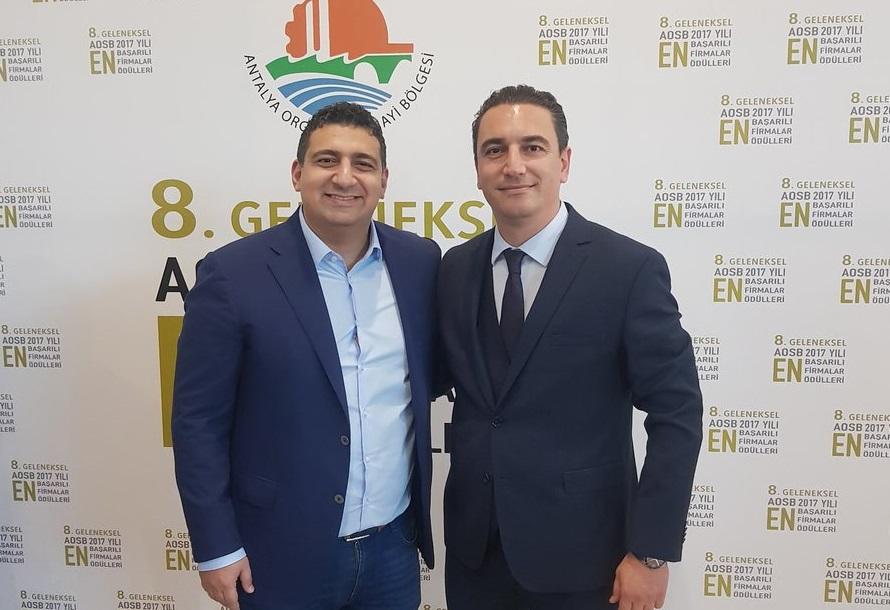 Antalyaspor'dan 'Basketbol' açıklaması