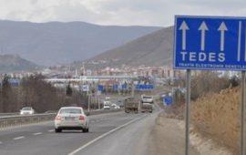 TEDES devreye giriyor! İşte Antalya caddelerindeki hız sınırları