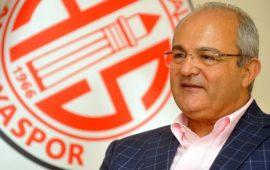 Hasan Akıncıoğlu operasyon geçirdi