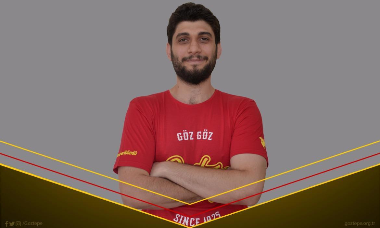 Antalyaspor'da kaleye sürpriz transfer